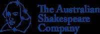 Australian-Shakespeare-Company-Logo